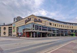Cinestar Mainz