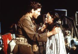 Johnny zieht in den Krieg - Timothy Bottoms und Kathy...ields