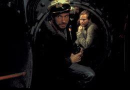 Das Boot ( Director's Cut ) - Jürgen Prochnow und...meyer