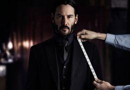 John Wick: Kapitel 2 - Keanu Reeves