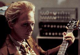 Zurück in die Zukunft II - Michael J. Fox