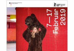 Berlinale 2019 Plakate