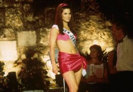 Miss Undercover - Sandra Bullock