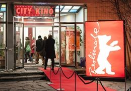 Berlinale Goes Kiez im Kino Wedding
