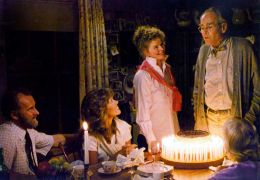 Am goldenen See -  Dabney Coleman, Jane Fonda,...McKeon