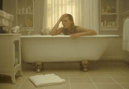 Schatten der Wahrheit - Michelle Pfeiffer