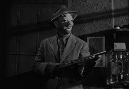 Die Rechnung ging nicht auf - Sterling Hayden