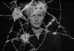 Die Lady von Shanghai - Rita Hayworth