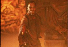 Predator 2 - Danny Glover