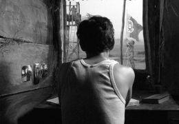 Briefe aus dem Krieg - Miguel Nunes