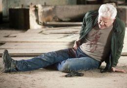 TATORT Der Tod ist unser ganzes Leben - Miroslav Nemec
