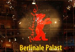 Berlinale Festivalpalast