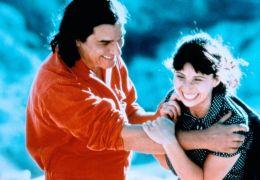 Marius und Jeannette - Eine Liebe in Marseille -...aride