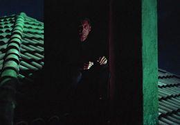 Über den Dächern von Nizza - Cary Grant