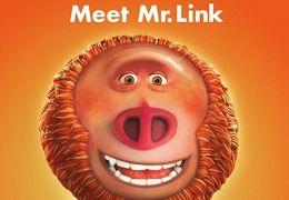 Missing Link - Poster