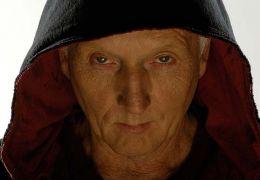 Mastermind Jigsaw (Tobin Bell) ist zurück, um ein...ielen
