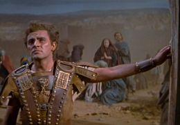 Das Gewand - Richard Burton