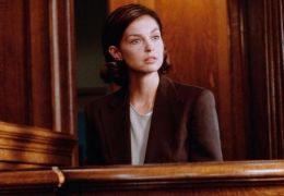 Doppelmord - Ashley Judd