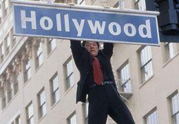 Rush Hour - Jackie Chan
