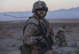 A War - Kommandant Claus Michael Pedersen (Pilou...istan