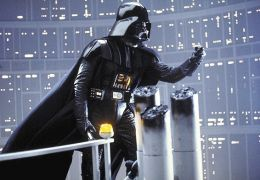 Star Wars: Episode V - Das Imperium schlägt zurück -...rowse