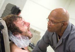 Unthinkable - Michael Sheen und Samuel L. Jackson