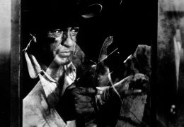 Zwölf Uhr mittags - Gary Cooper