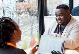 Berlinale Africa Hub