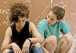 Las mil y una - Ana Carolina Garcia und Sofia Cabrera
