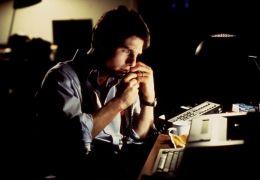 Die Firma - Tom Cruise