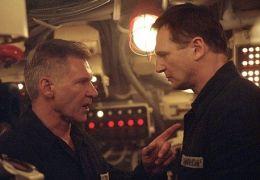 K-19 - Showdown in der Tiefe - Harrison Ford und Liam...eeson