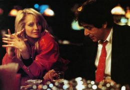Sea of Love - Ellen Barkin und Al Pacino