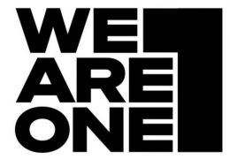 We Are One - Online Filmfestival