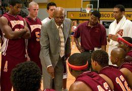 Coach Carter - Samuel L. Jackson