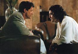 Assassins - Sylvester Stallone und Antonio Banderas