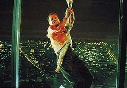 Stirb langsam - Bruce Willis