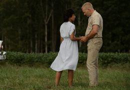 Loving - Ruth Negga und Joel Edgerton