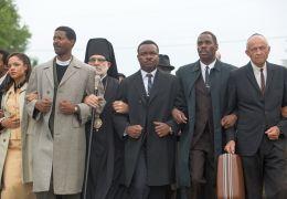 Selma - Marsch von Selma nach Montgomery