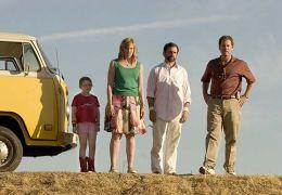 Little Miss Sunshine - Abigail Breslin, Toni...nnear