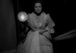 Die Erbin - Olivia de Havilland