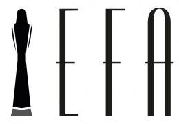 Europäische Filmakademie