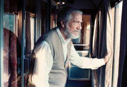 Leanders letzte Reise - Jürgen Prochnow (Eduard)