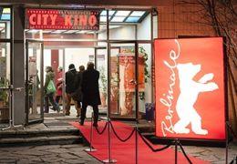 Berlinale Goes Kiez im Kino Wedding