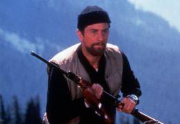Die durch die Hölle gehen - Robert De Niro