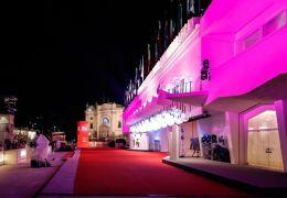 Venedig Filmfestival 2020