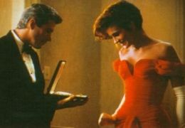 Pretty Woman - Richard Gere und Julia Roberts