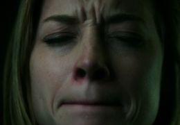 Don't Breathe - Jane Levy