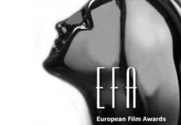 Europäischer Filmpreis