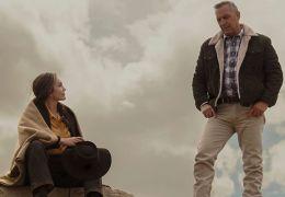Let Him Go - Diane Lane und Kevin Costner