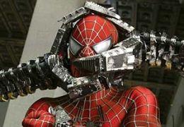 Spider-Man 2 - Tobey Maguire
